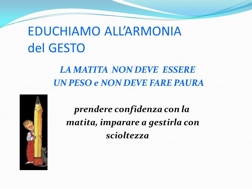 IL CASO DI MATTIA 5 elementare prima