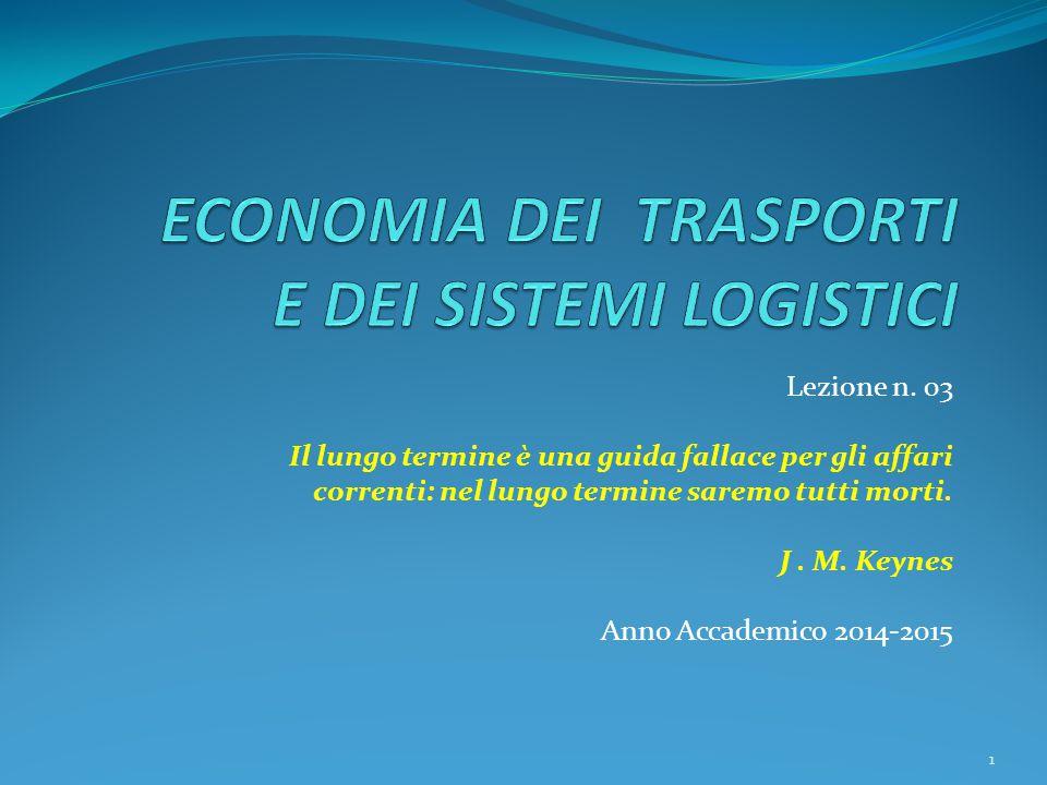 Graduatoria dei primi 10 vettori operanti in Italia in base al numero dei passeggeri trasportati per tipo di traffico 2013 Fonte ENAC 12