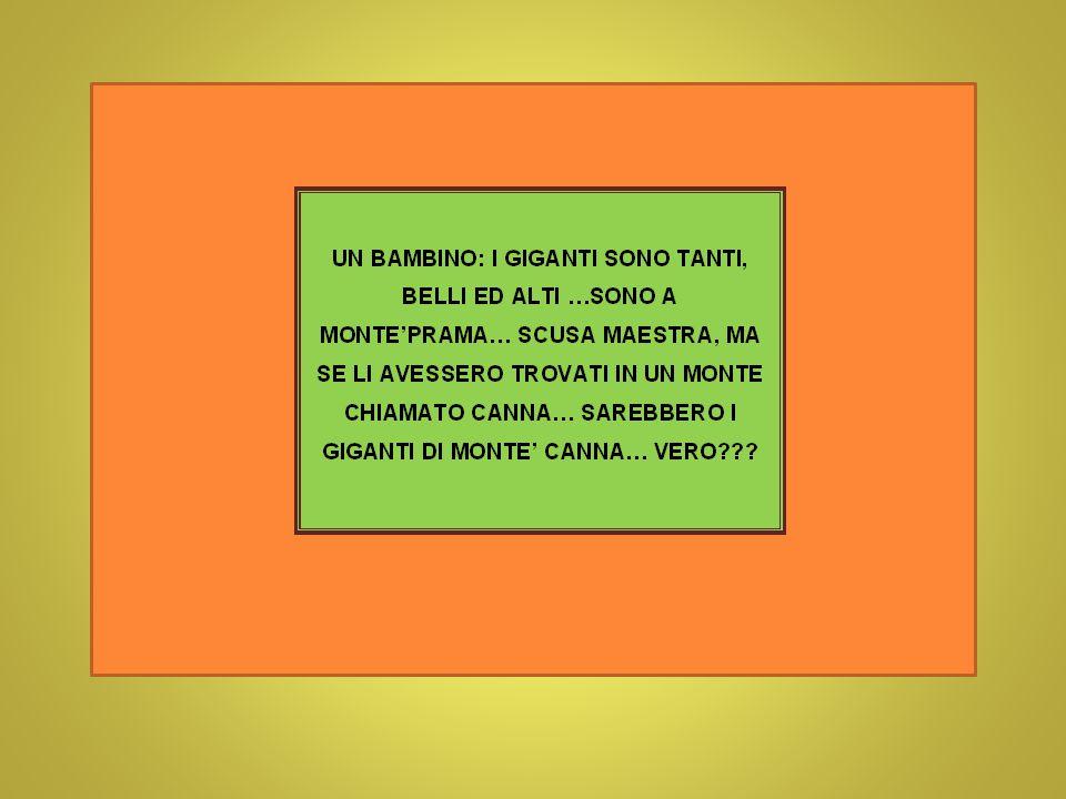 RITROVAMENTO NEL SITO DI ALTRI TRE GIGANTI (PUGILATORI)… QUEST'ULTIMO HA LA TESTA COLLEGATA AL BUSTO!!.
