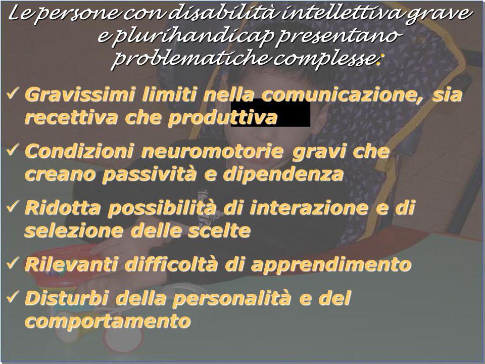 5.Strutturare le osservazioni sistematiche delle interazioni 6.