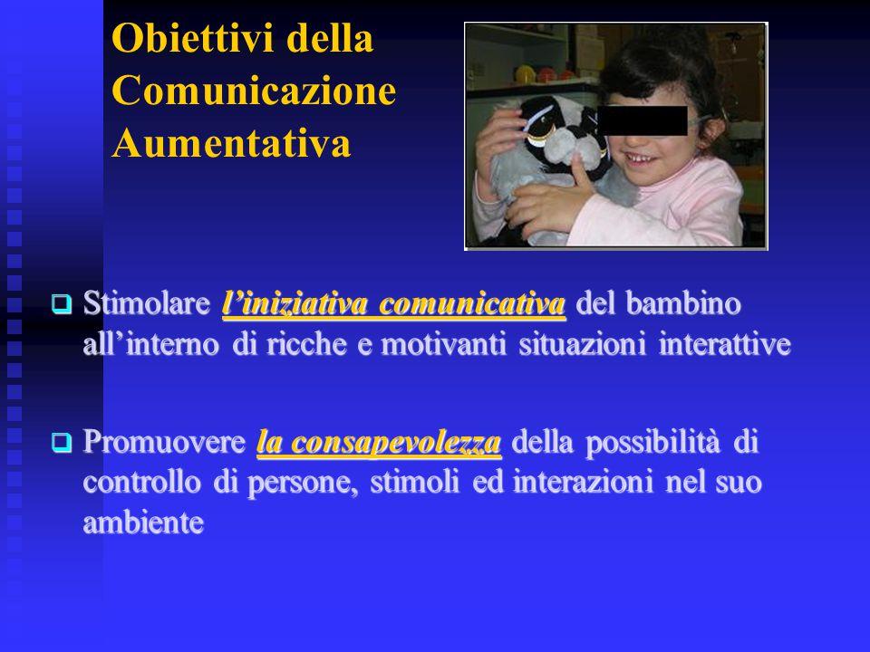 La pet-therapy come supporto relazionale nella riabilitazione del bambino con disabilità plurime