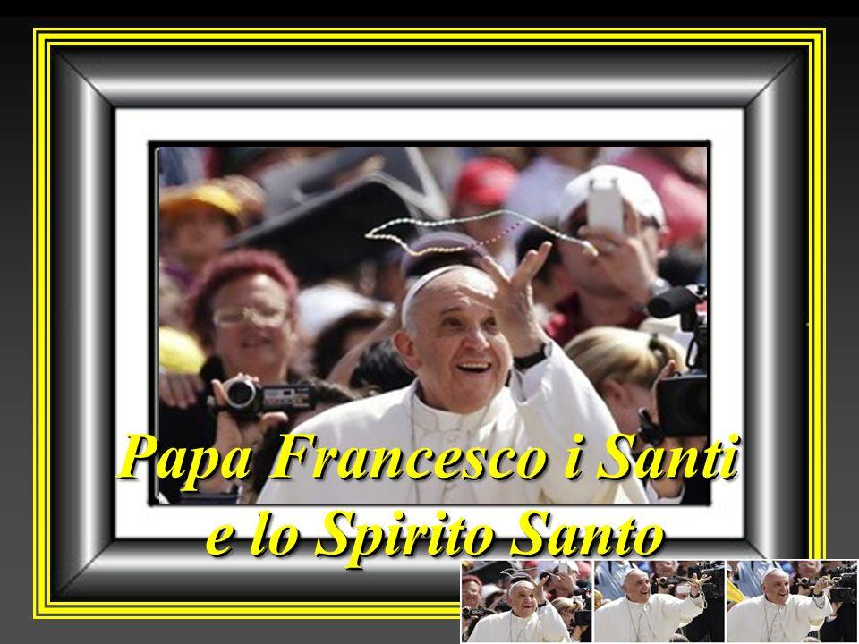 Un funzionario di polizia di Foggia, per motivi di carriera voleva trasferirsi a Roma e chiese parere a Padre Pio che gli disse Ma dove vai?.