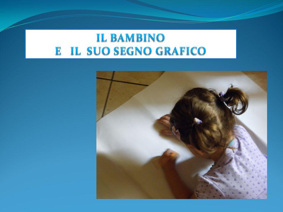 CASO CONCRETO BAMBINO MASCHIO - ANNI 5 FIGLIO UNICO - AMBIENTE FAMILIARE POSITIVO DIFFICOLTA' NELLO SCHEMA CORPOREO E NELLA MOTRICITA' FINE DIAGNOSI DISTURBO DELL'ATTENZIONE E DELLA MOTRICITA' FINE a fine 2^ elementare