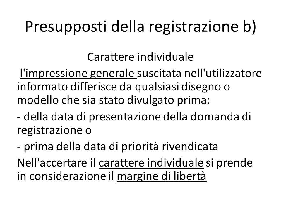L' «attuazione» del governo italiano del compromesso Elevazione da 25 a 70 anni della tutela autoristica (Art.
