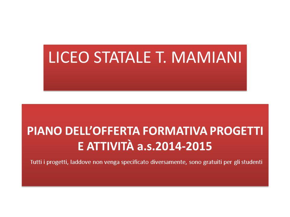 A-RECUPERO E APPROFONDIMENTO AREA LETTERARIA Recupero e Potenziamento dei prerequisiti di grammatica e sintassi italiana (prof.