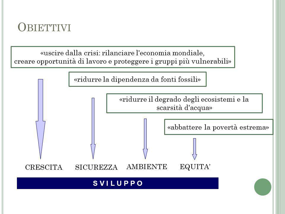 R IFIUTI E P ROGETTO L IFE + LOW ASTE L'industria del riciclo ha un'importanza strategica per l'Italia, Paese povero di materie prime.