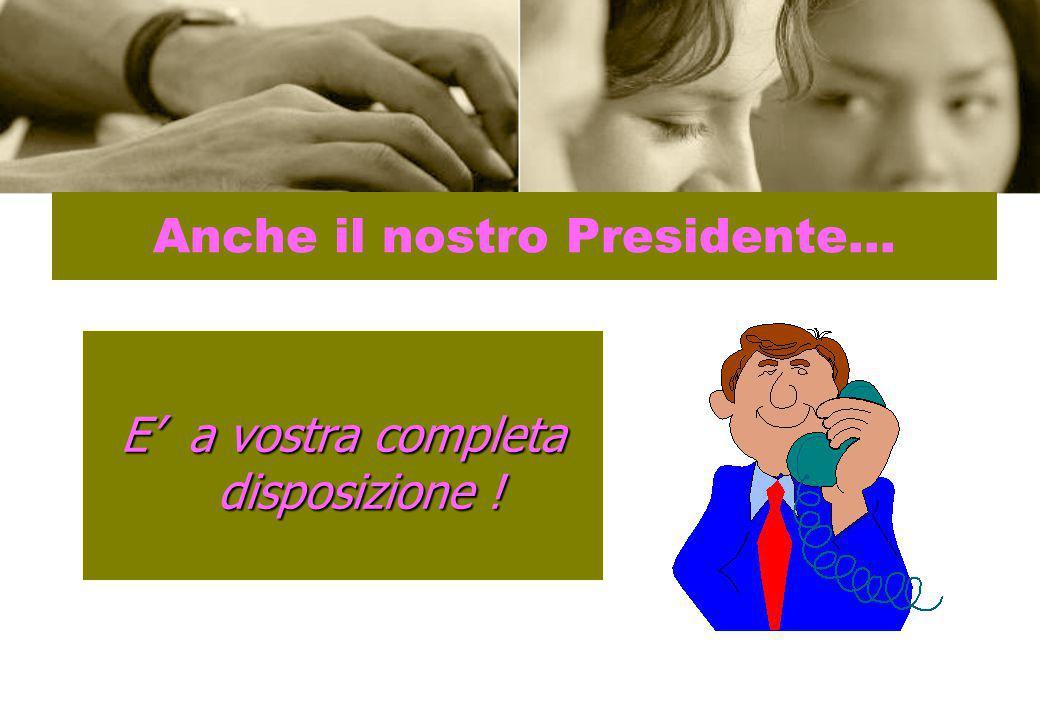 L'ufficio del personale: Francesca Sirignani Tel. 06/87768151 - 06/44341041 Email: francescasirignani@cefo.itfrancescasirignani@cefo.it Sito: www.cefo