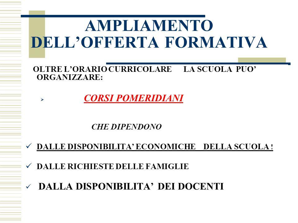  RECUPERO □ POTENZIAMENTO  SPORTELLO HELP -  RECUPERO  ITALIANO  MATEMATICA  INGLESE POTENZIAMENTO  LATINO  INFORMATICA  ALTRO