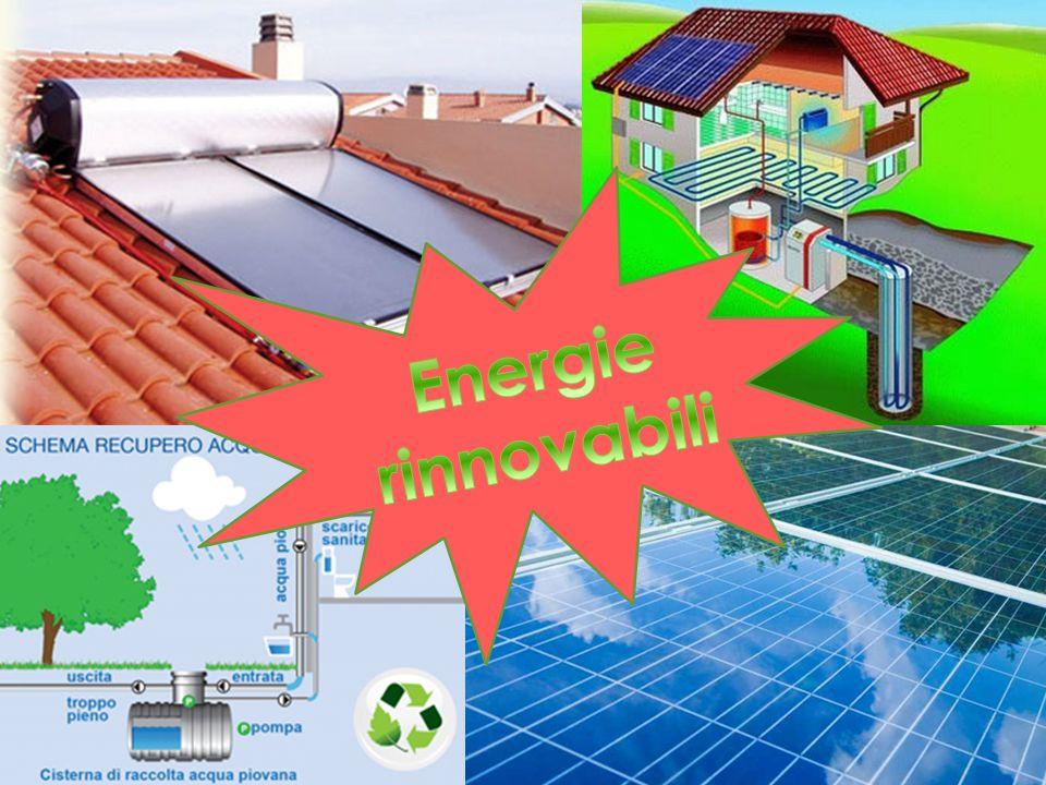 Bioarchitettura Nei progetti architettonici si affrontano le complesse problematiche legate alla scelta dei materiali, alle forme architettoniche più adeguate per una minore dispersione termica, nonché l'utilizzo di impianti efficaci.