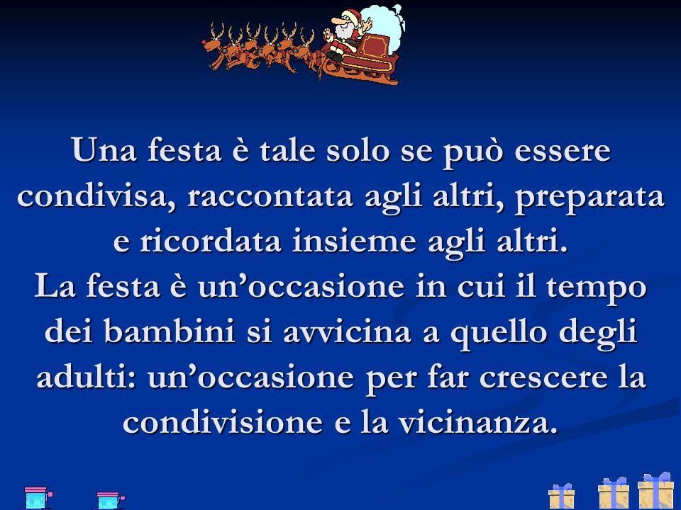 Il Circolo Didattico Don Milani augura a tutti un felice Natale e un sereno Anno Nuovo