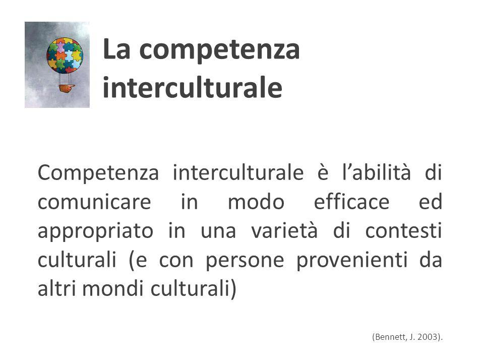 Pilastri del counselling interculturale Counselling Interculturale La conoscenza dell'altro La conoscenza di me stesso La capacità di costruire strategie e strumenti d'intervento