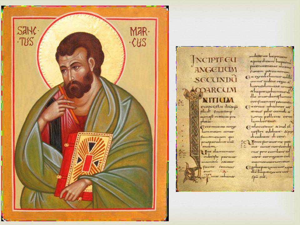 Signore Gesù, invia il tuo Spirito, perché ci aiuti a leggere la Scrittura con lo stesso sguardo con il quale l hai letta Tu per i discepoli sulla strada di Emmaus.