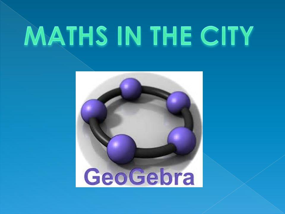RAPPORTO AUREO Il rapporto aureo è una delle costanti matematiche più antiche che esistano.