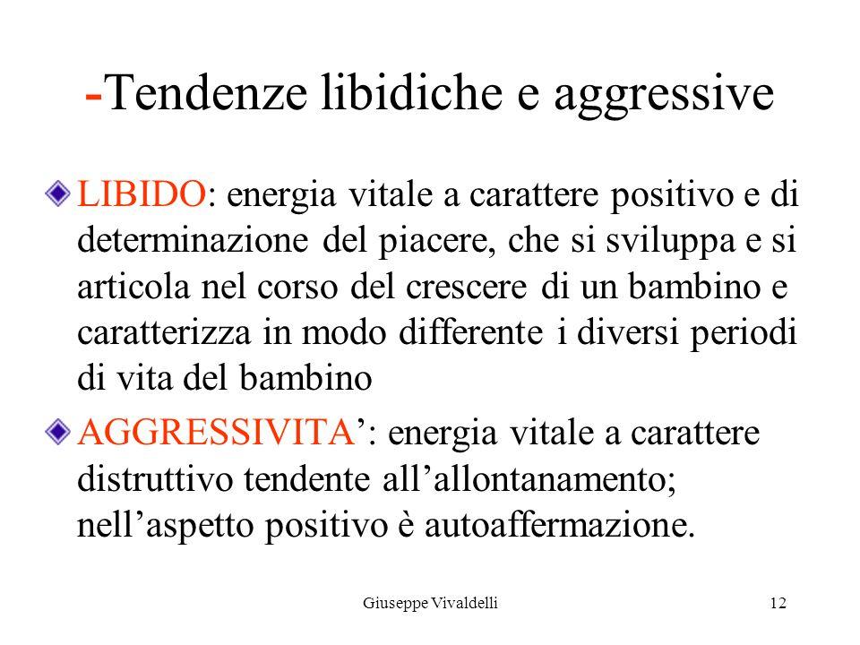 11Giuseppe Vivaldelli