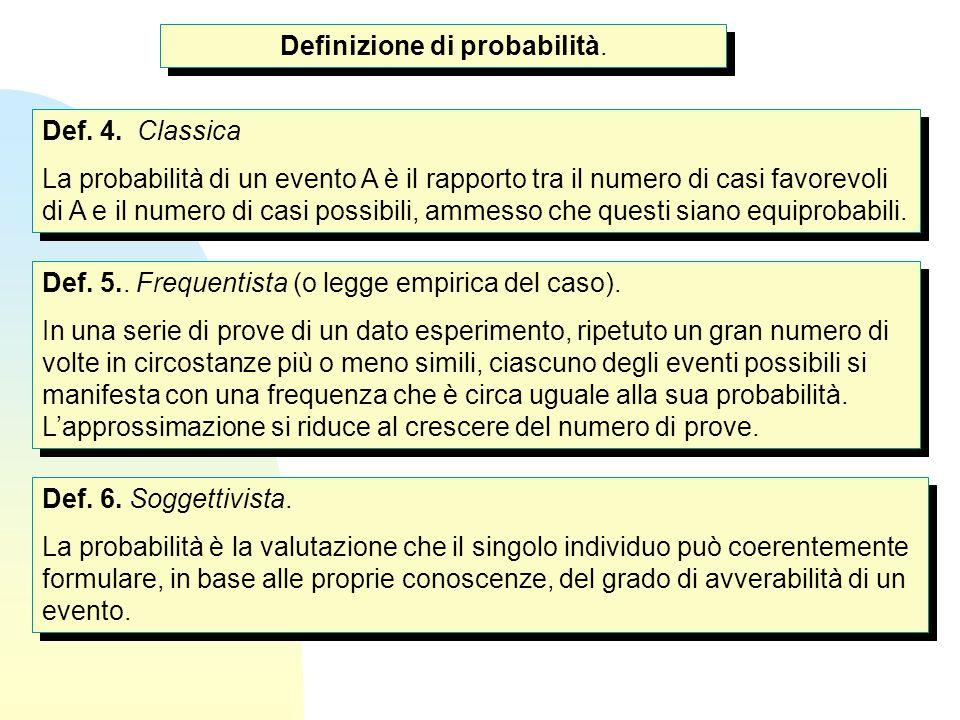 Def.4.
