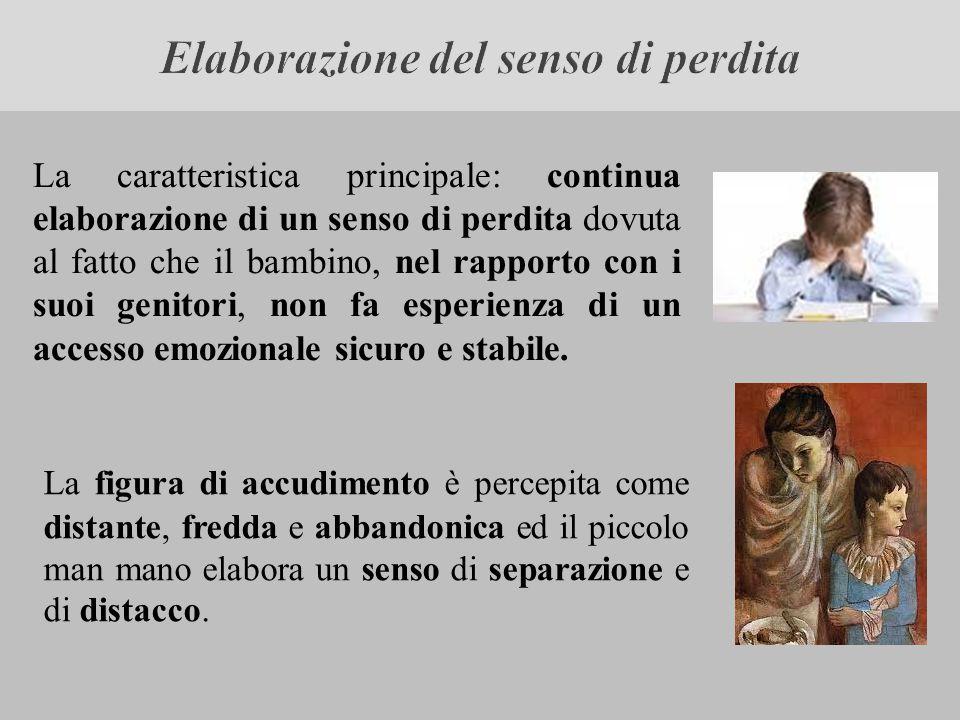 Arciero G.(2002). Studi e dialoghi sull'identità personale.