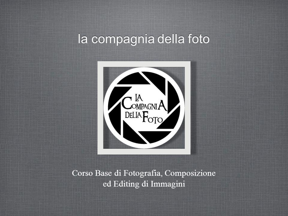 COMPOSIZIONE REGOLE DI COMPOSIZIONE LA REGOLA DEI TERZI SISTEMI ASSIALI REPLICA LINEE GUIDA PATTERN/TEXTURE PUNTI DI RIPRESA SEZIONE AUREA PIANI E CAMPI COMPOSIZIONE REGOLE DI COMPOSIZIONE LA REGOLA DEI TERZI SISTEMI ASSIALI REPLICA LINEE GUIDA PATTERN/TEXTURE PUNTI DI RIPRESA SEZIONE AUREA PIANI E CAMPI TERZA LEZIONE