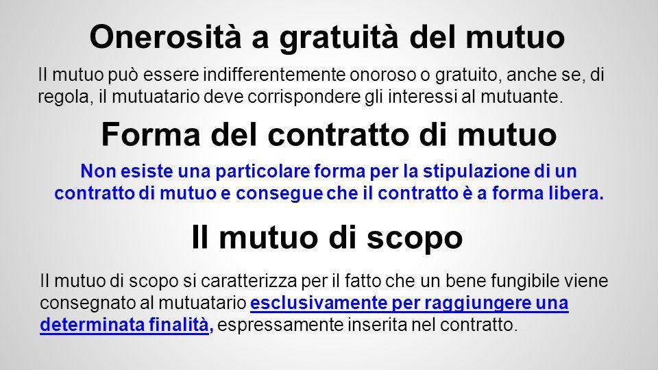 La sentenza : - L'ONERE DELLA PROVA NELLA DOMANDA DI ADEMPIMENTO - Corte di Appello di Napoli, Sez.