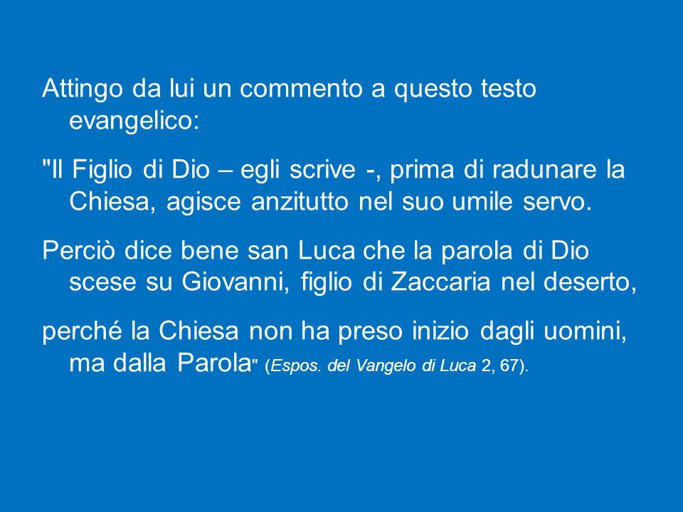 Domani ricorrerà la memoria liturgica di sant'Ambrogio, grande Vescovo di Milano.