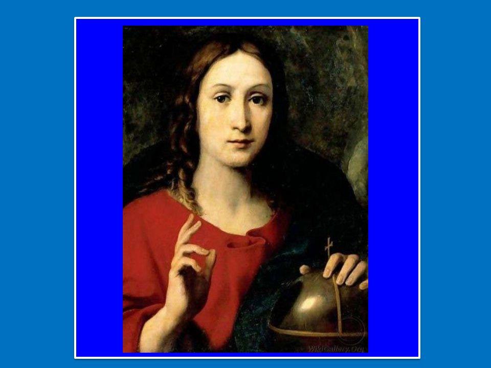 Benedetto XVI ha introdotto la preghiera mariana dell' Angelus dal Palazzo Apostolico di Piazza San Pietro nella II Domenica di Avvento / C 6 dicembre