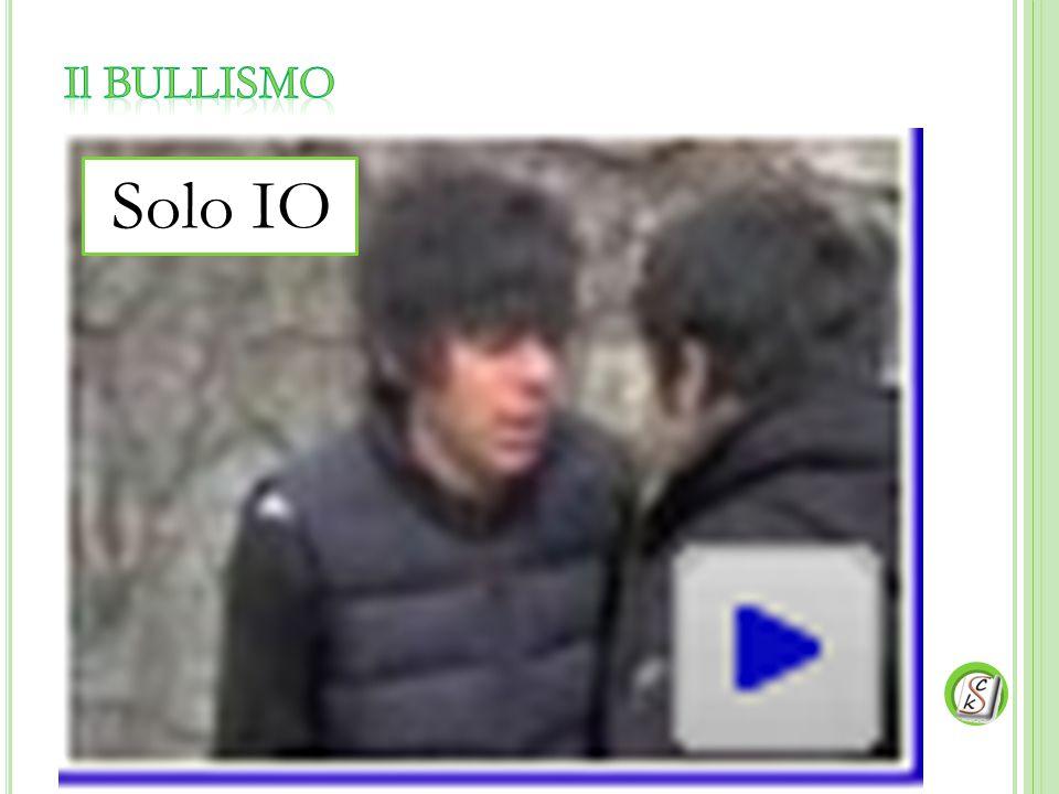 Solo IO