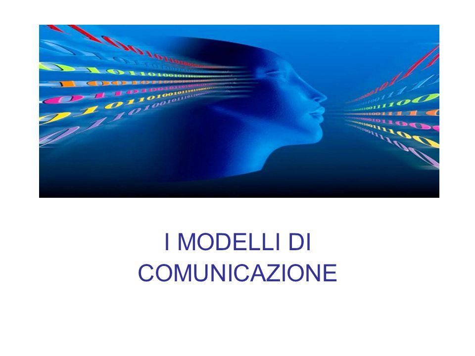 La parola comunicazione deriva dal termine latino comunicatio e a sua volta dal verbo comunicare che significa mettere in comune qualcosa, passare qualcosa da uno all'altro, unire in comunità.
