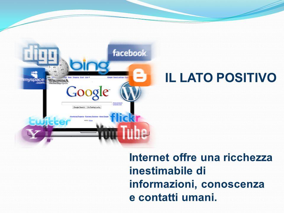 Fare web marketing non vuol dire fare pubblicità su Internet ma vuol dire creare una strategia per usare tutti i mezzi del web per ottenere maggiore visibilità nel proprio mercato.