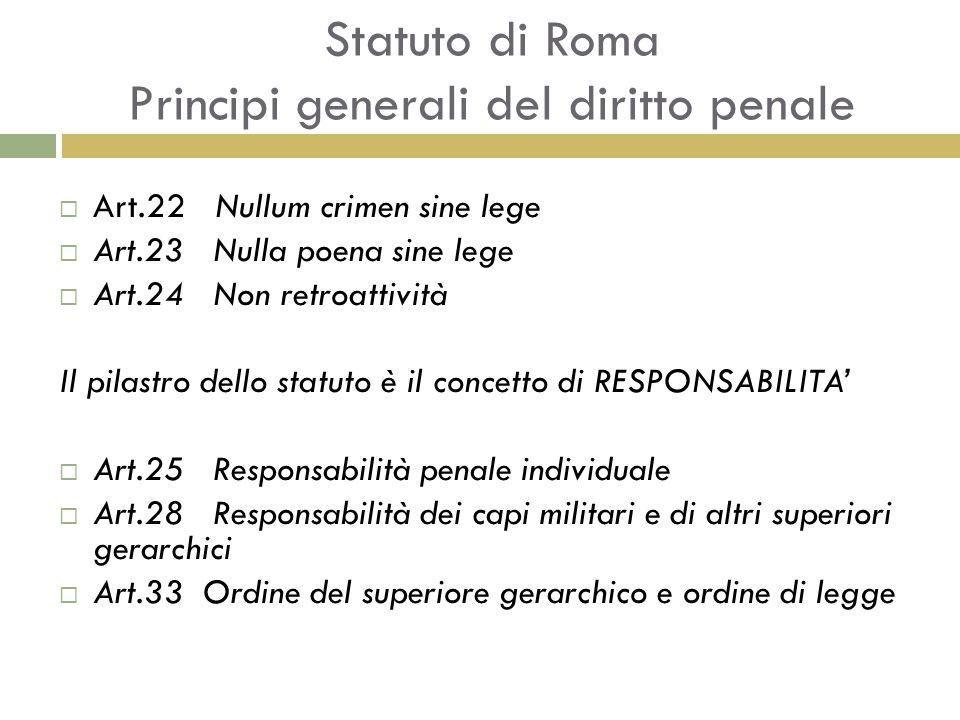 Diritti dell'imputato art.62-69  L'imputato è presente nel corso del processo.