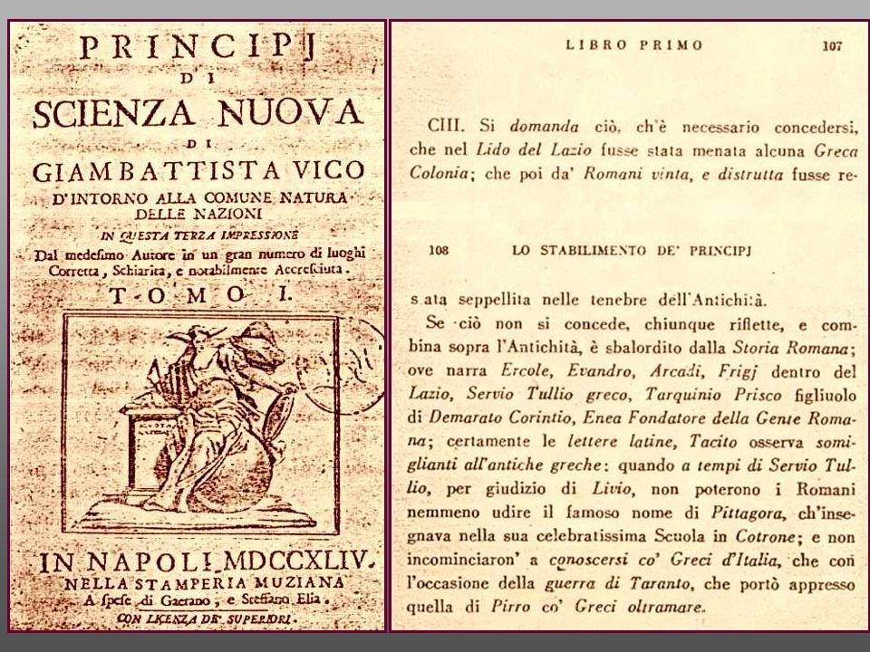 Lezioni di Esegesi delle fonti del diritto romano di Gianfranco Purpura