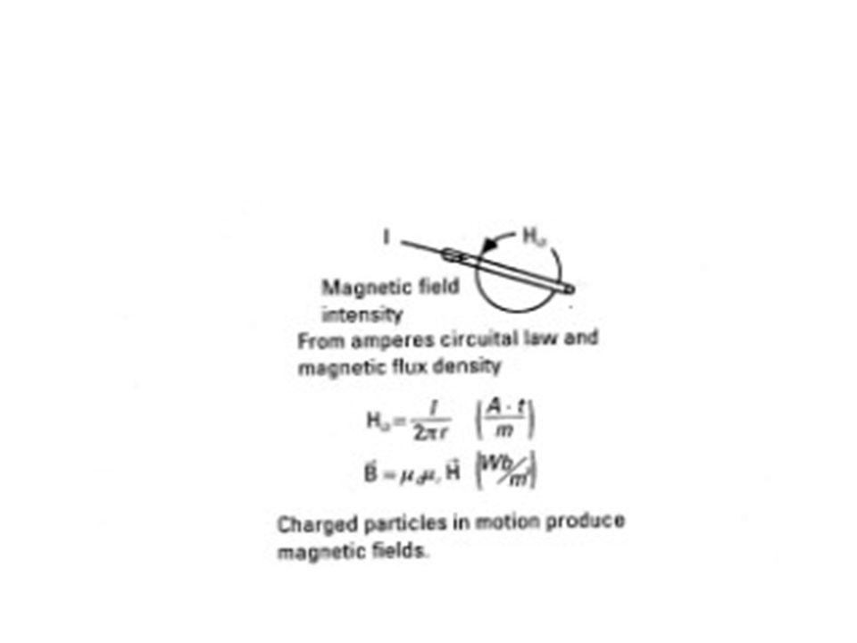 All'interno del circuito di raffreddamento della centrale di Chernobyl sono state selezionate colonie batteriche e fungineestremofileestremamente resistenti alle radiazioni e agli inquinanti es:specie diDeinococcusRadioduransselezionate resistono apiudi 30KGr di radiazioni gamma( circa 1Grey e'gia'una dose molto pericolosa x l'uomo..) resistono alle radiazioni UV fino 1000J/m2 ai metalli pesanti inorganici in ppm: 1000 ioni ossidi di cromo, 400 ioni di rame 120 ioni di mercurio per glixenobioticiinorganici:p-nitroclorobenzeni3oo ppm