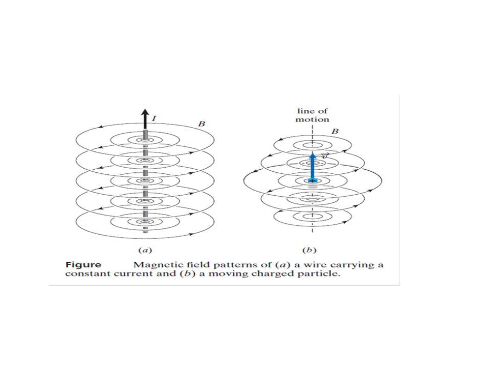 Colonie selezionate dal metabolismo regolato ad altissima efficienza per depurare in continuo in vasche composti al cromo molto inquinanti e addirittura radionuclidi Sedimentation of blue Cr(OH) 3.