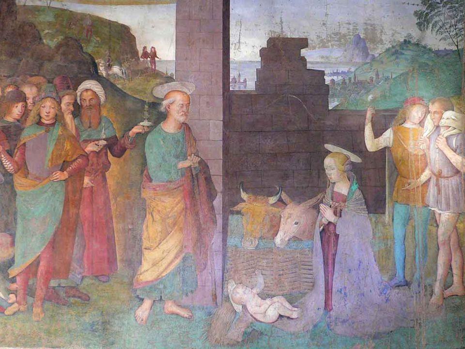 La Rivelazione di Dio, come comunicazione che Egli fa di Se stesso e del suo disegno di benevolenza e di amore, si inserisce nel tempo e nella storia