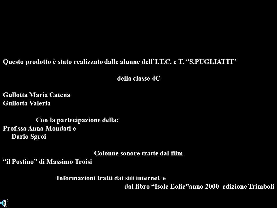 PIANO SUPERIORE Sala xxv: con la sua ceramica policroma e la sua coroplastica, Lipari si rivela nel 4 sec.