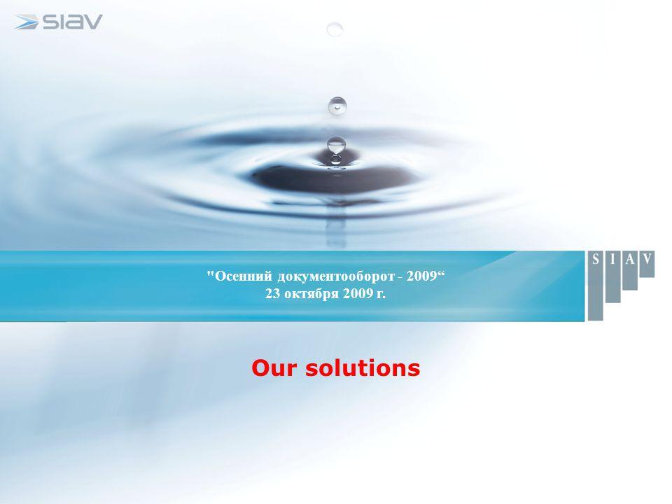 More than 3000 installations Основными клиентами Main customers more than 3000 installations