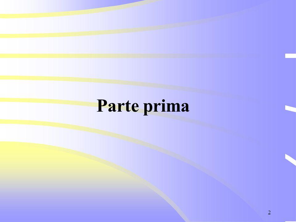 33 Composizione Costi RSA I. D'Este 2005 N.B. : inserita voce Amm.ti