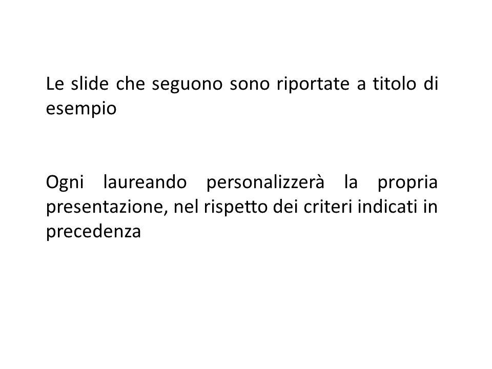 Università degli Studi di Padova Corso di Studi in Sicurezza Igienico-sanitaria degli Alimenti IL BRANZINO NEI SECOLI Laureando: Piertullio De Medici Anno Accademico 2011-2012