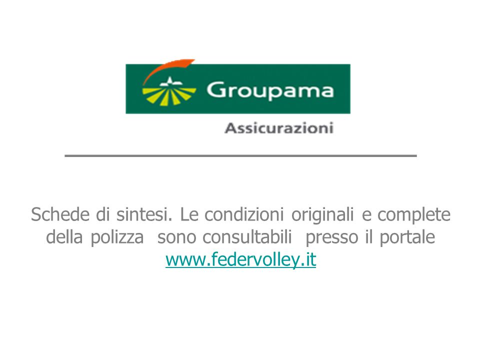 UFFICI Via Curzola 7/c _35135 Padova Tel.