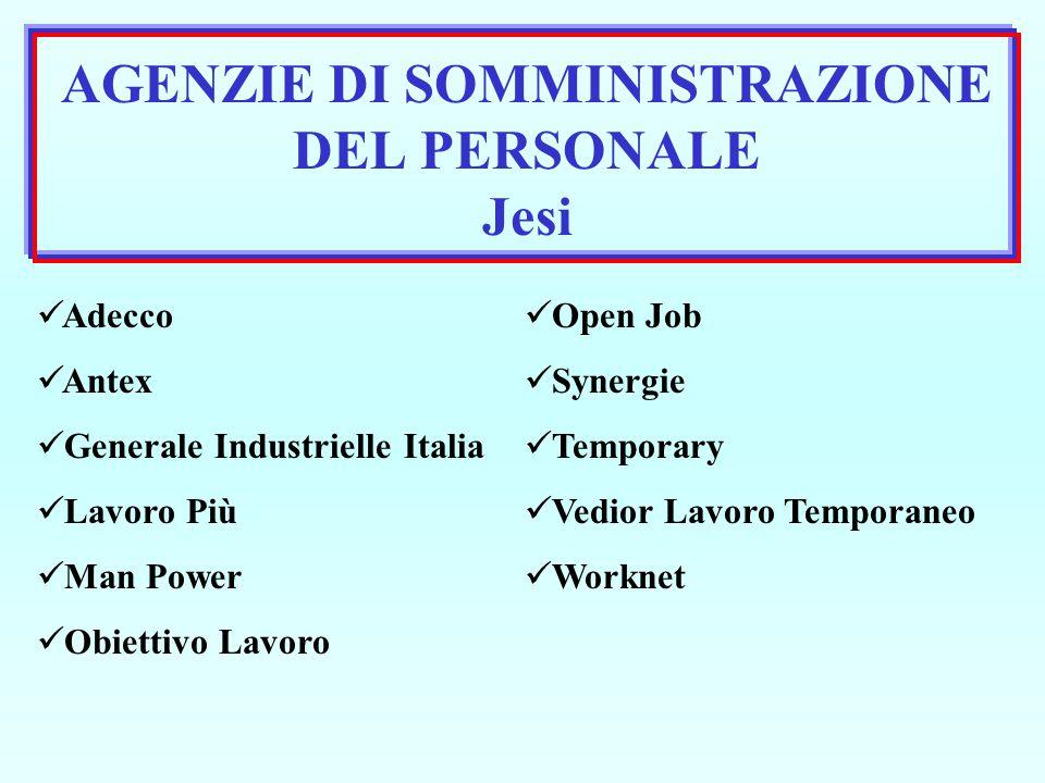 ARGOMENTI: 3 commenti sui requisiti del candidato 3 autovalutazione del candidato 3 caratteristiche del posto offerto 3 caratteristiche dell'azienda 3 contatti successivi 3 congedo