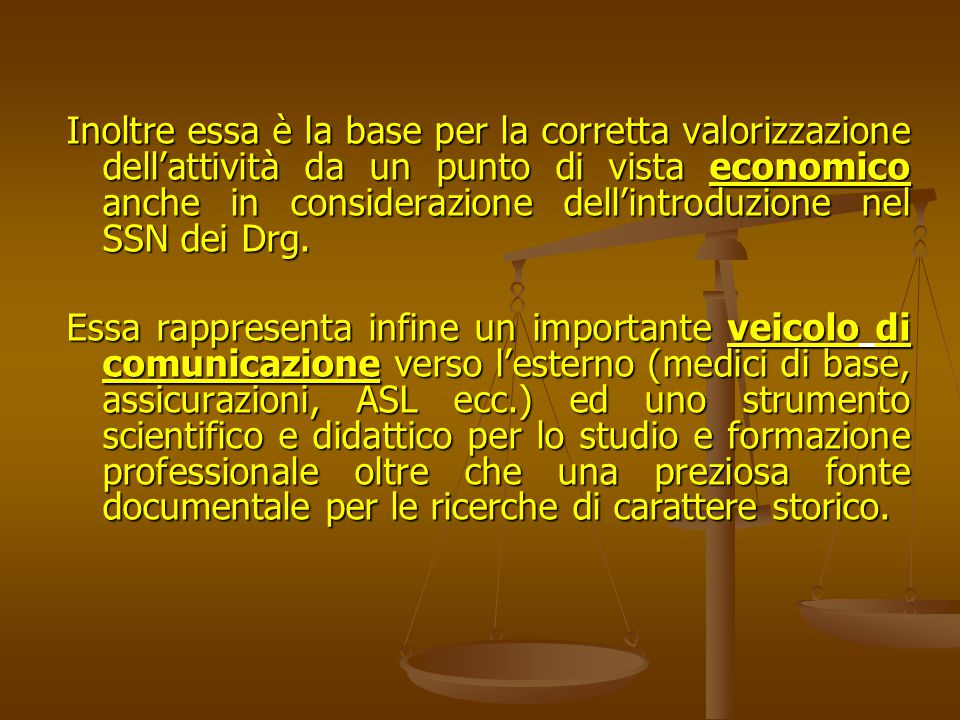 DISSENSO In caso di mancato consenso al trattamento terapeutico il medico si trova di fronte a problemi legati al vuoto normativo tuttora esistente.
