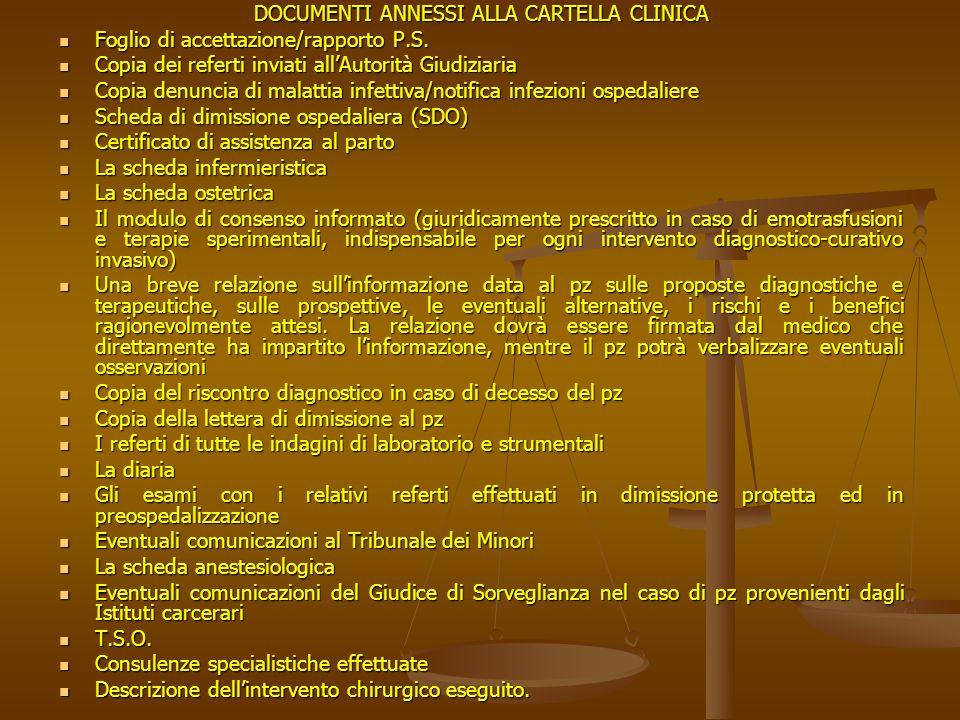 SEGRETO C.P.ART. 622 VIOLAZIONE DEL SEGRETO PROFESSIONALE C.P.