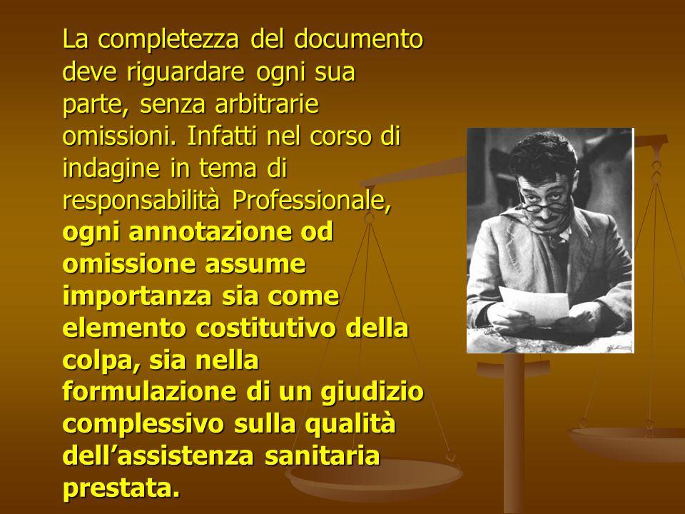 LA CARTELLA CLINICA PUO' ESSERE RILASCIATA: 1) AL DIRETTO INTERRESATO 2) AL TUTORE O A CHI ESERCITA LA PATRIA POTESTA' IN CASO DI MINORE O INCAPACE 3) A PERSONA FORNITA DI DELEGA (IVI COMPRESO IL MEDICO CURANTE) 4) ALL'AUTORITA' GIUDIZIARIA 5) AGLI ENTI PREVIDENZIALI (INALIL, INPS ecc.) 6) AL S.S.N.