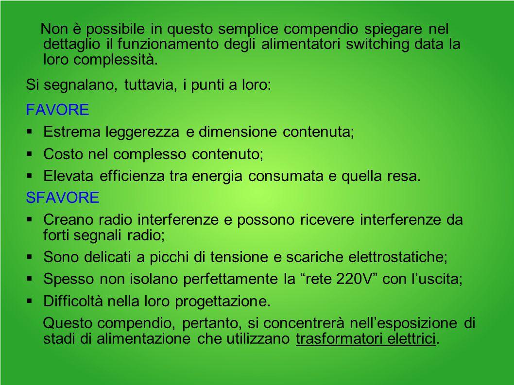Il CB Club Palmanova & Radioamatori vi ringrazia per l'attenzione prestata - presentazione di iw3sip -