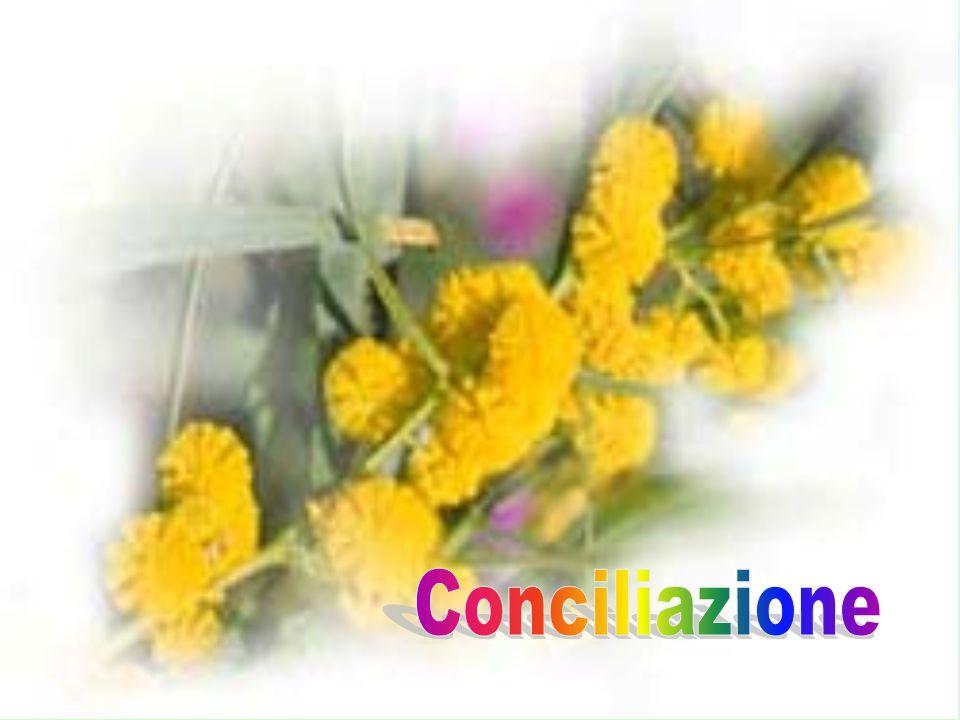 Elaborazioni a cura della Struttura Statistica e Osservatori della Regione Lombardia Conciliazione
