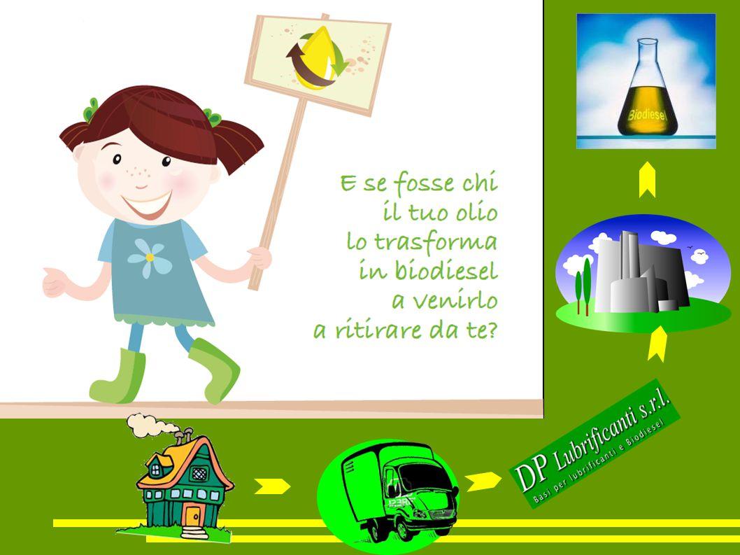 …Partiamo dalle scuole per arrivare a tutti i cittadini !