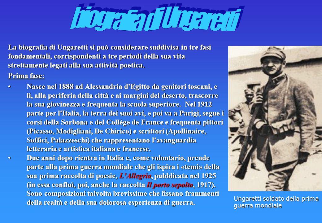 Maggio 1915 L'Italia restava contraria alla guerra,ma di fronte alle manifestazioni di piazza degli interventisti, i deputati giolittiani e neutralist