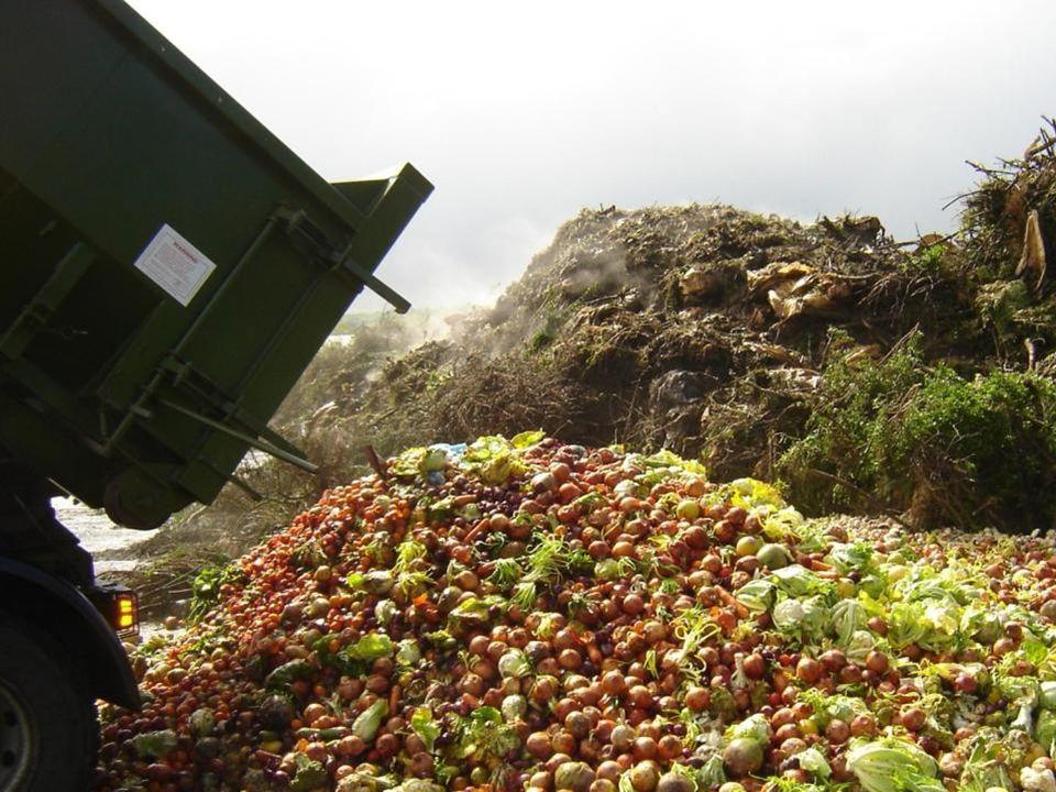 DOVE SI GENERA LO SPRECO IN EUROPA In Italia, gli sprechi alimentari pro-capite sono stimati in 149 kg annui, un livello inferiore rispetto alla media europea di 180 kg annui; gli sprechi alimentari domestici/ristorazione, sono pari a 108 kg annui (superiori ai 76 kg annui di media europea), mentre gli sprechi alimentari non domestici/ristorazione sono pari a 41 kg annui, in linea con Germania e Francia ed inferiori alla media Europea