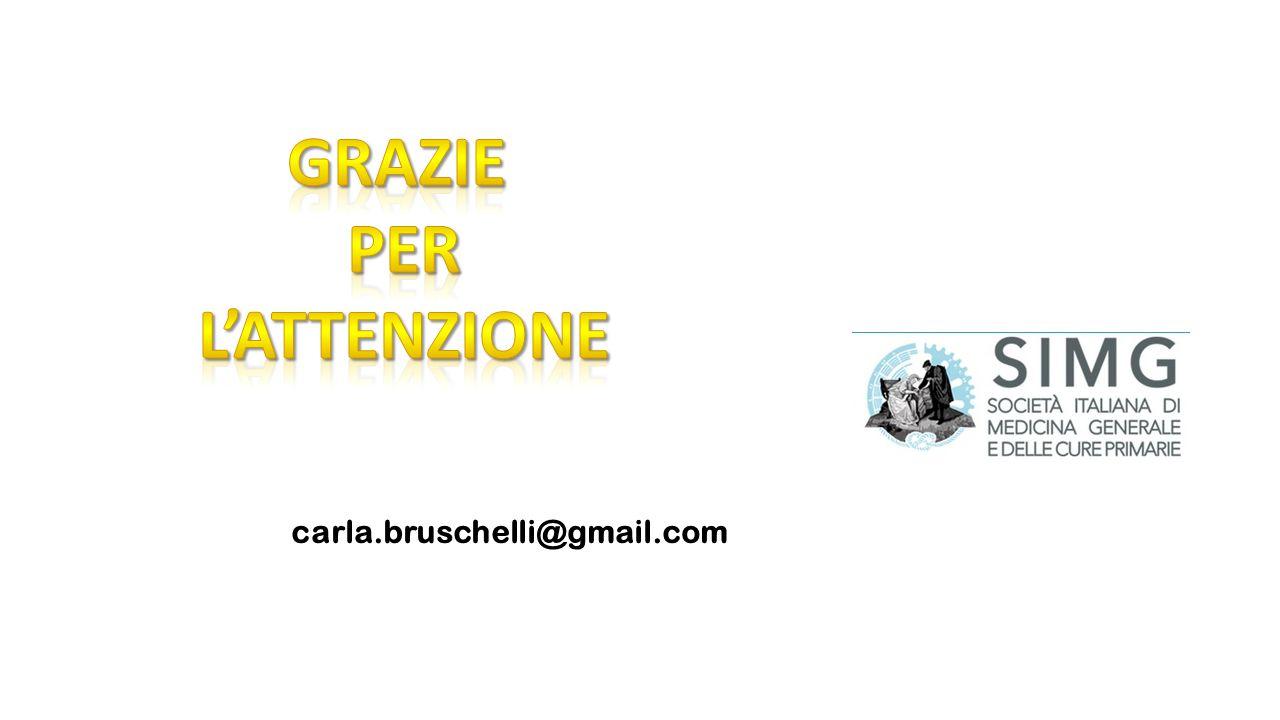 carla.bruschelli@gmail.com