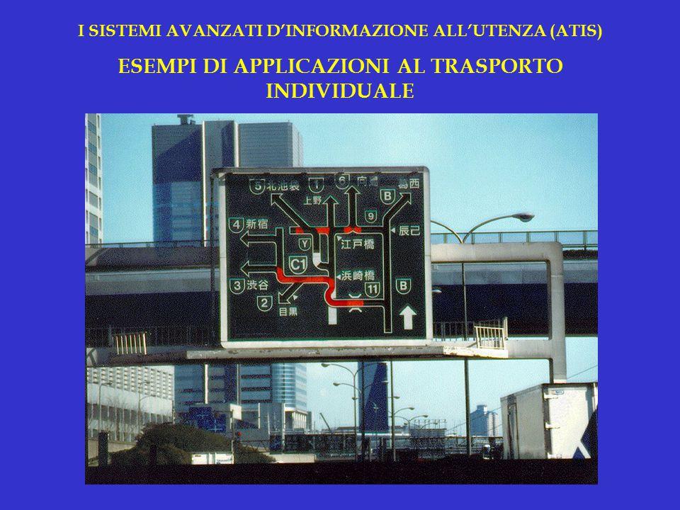 RISULTATI DELLA PRIMA INGAGINE Utilizza il Sistema d'Informazione alla fermata? Se si, perché.