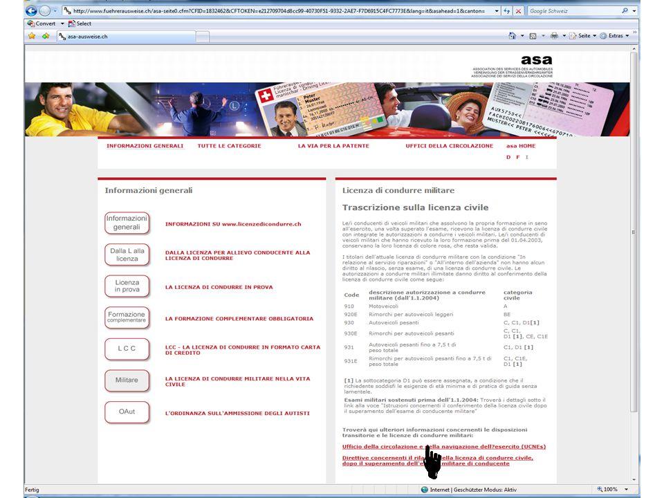 21 5411-109-01-02-01-i UFPP 11 Istruzione sui veicoli militari