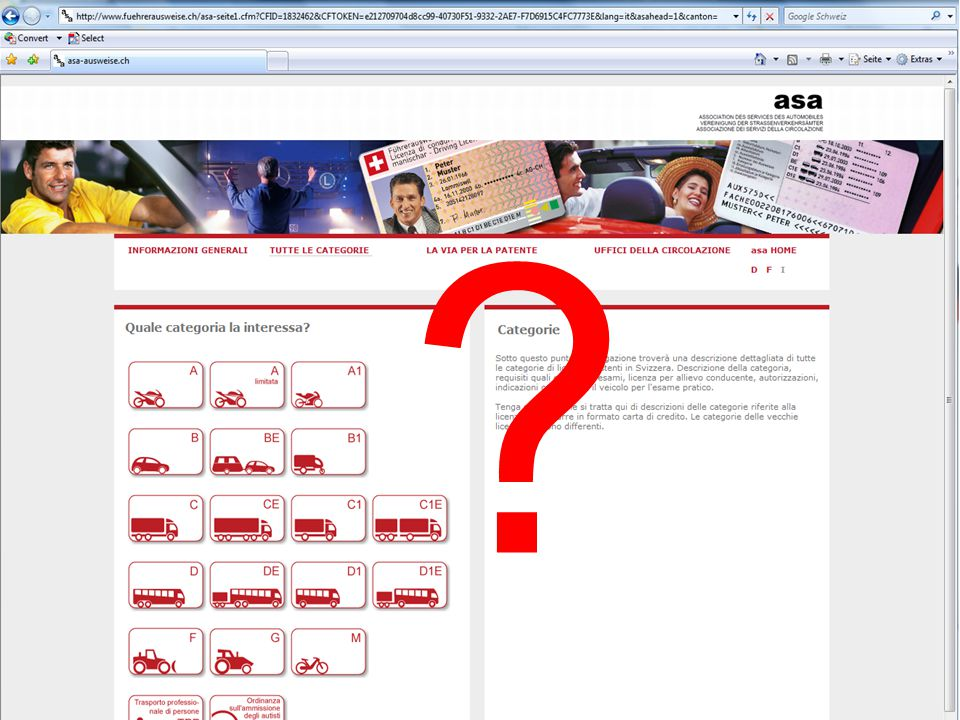 23 5411-109-01-02-01-i UFPP 11 Istruzione sui veicoli militari ?